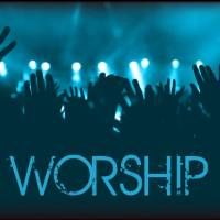 Who is the True Worshipper according to Bible ?